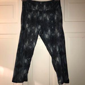 Kyodan Workout Pants XS